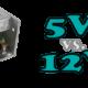 5v-oder-12v-netzteil