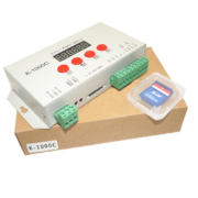 k1000c-led-pixel-controller